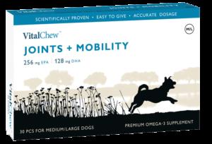 JointMobility